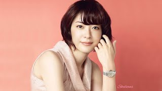 CASIO SHEEN 2014 AUTUMN-WINTER Making Movie カシオの公式動画が限定...