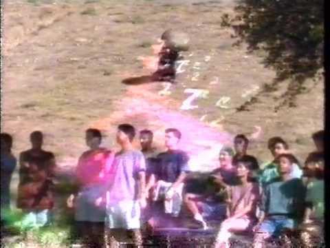 """Today On Power Rangers - """"Zedd Waves"""" - YouTube Power Rangers Zedd Waves"""