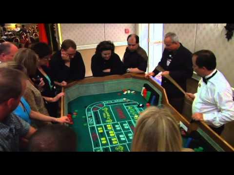 Uk online poker legal