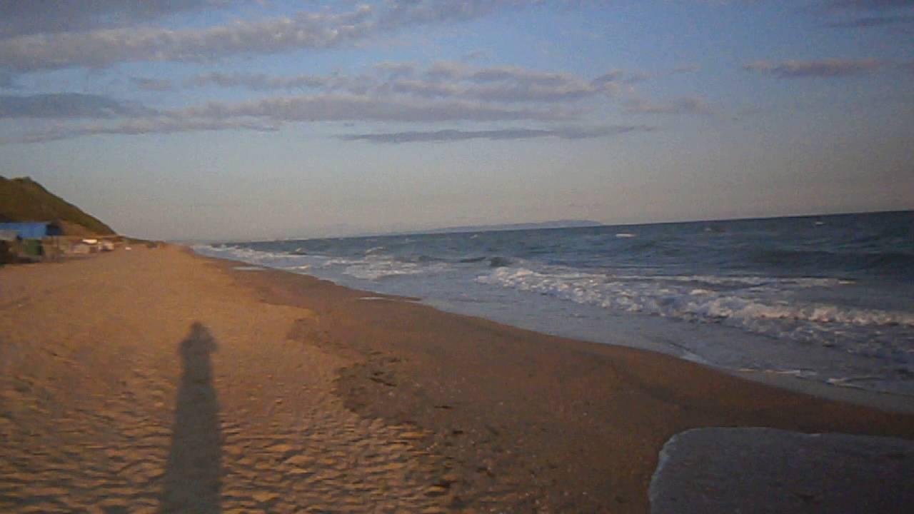 фото девушек на пляже нудисток