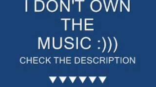 Ngayong Pasko Magniningning Ang Pilipino MP3 DOWNLOAD