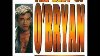 Download Lady I Love You - O'Bryan MP3 song and Music Video