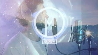Martin Garrix & Dua Lipa - Scared To Be Lonely (Madism Cover/Remix)