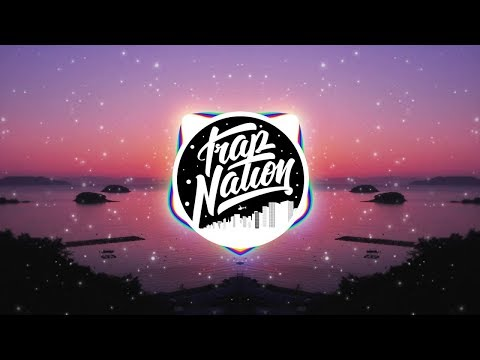 Kill The Noise & Illenium - Don't Give Up On Me (feat. Mako) | [1 Hour Version]