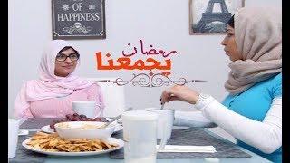 فخر العرب مايا خليفة تتمنى لكم رمضان كريم