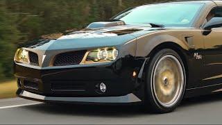 trans-am_side_profile_web Reynolds Buick