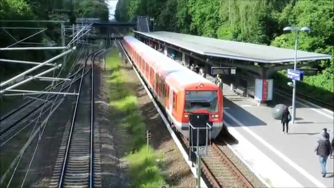 Eisenbahn Im Tv