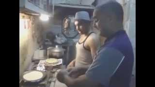 Video koon pakabe roti( dukh pardesan de)-bahrain download MP3, 3GP, MP4, WEBM, AVI, FLV Agustus 2017