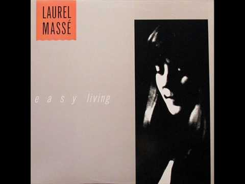 LAUREL MASSE / The Telephone Song