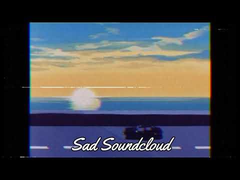 Baixar Sad Soundcloud First on Phonk Music And More - Download Sad