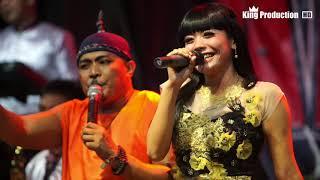 Gambar cover Cerita Anak Jalanan - Moudiyansah - Arnika Jaya Live Desa Luwung Gesik Krangkeng Indramayu