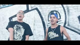 """GBGrupo - Pateando el Under """"Video oficial""""(Prod. D-kllao Muzik)"""