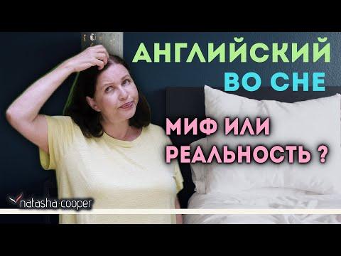 Мумия / The Mummy (1999) HD 720 - фильм онлайн (rus, eng)
