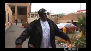 Video Sheek Louch Shows You Around The Hood Where The Lox Grew Up PT1 (Throwback) download MP3, 3GP, MP4, WEBM, AVI, FLV Agustus 2018