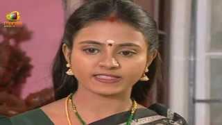 Download lagu Varam Episode 40 MP3