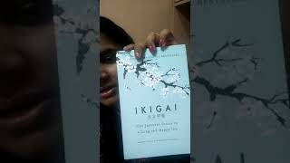 Ikigai Book Review - Japanese Secret To Long And Happy Life