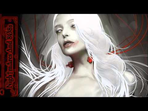 Mix - Witch-house-music-genre
