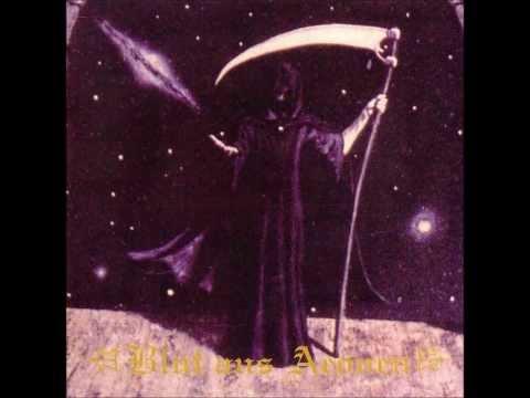 Abigor  Opus IV  1996  full album