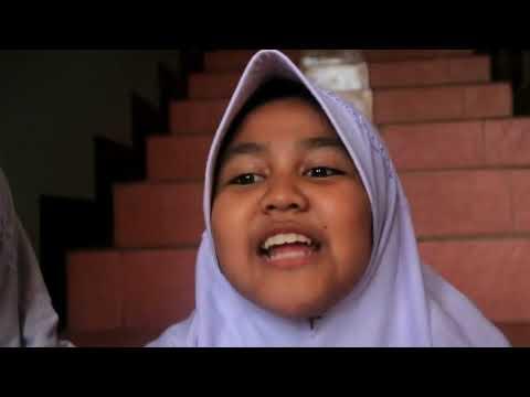(film pendek) karya Anak Ekskul Cinema SD AR RAFI' DRAJAT