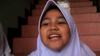 Download lagu PROSES PERSAHABATAN short movie karya Anak Ekskul Cinema SD AR RAFI DRAJAT Bale endah MP3