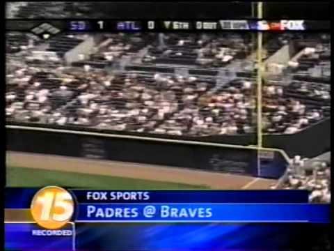 Padres 2005 (3)