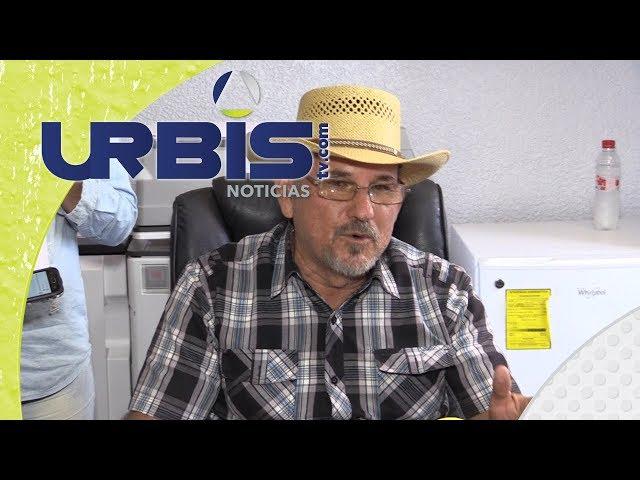 Hoy en UrbisTV Noticias 15 Julio del 2019