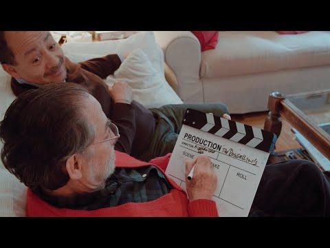 THE ROSSELLINIS: Al cinema solo il 26, 27 e 28 ottobre