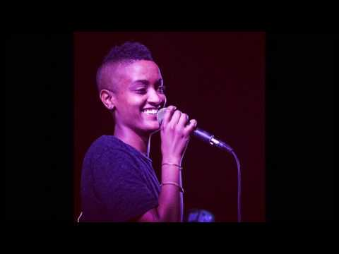 Syd | All About Me | One Hour Version | No Ads