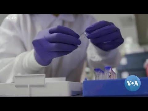 Repurposed Drugs Offer Shortest Path To Coronavirus Treatment