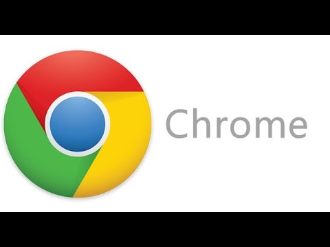 Photo of طريقة تحميل وتثبيت برنامج جوجل كروم Google Chrome آخر إصدار 2017 في أقل من 3 دقائق – تحميل