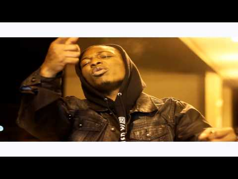 Loso Luciano - Understand | Shot by @dmantheproducer @UBME_jizzle