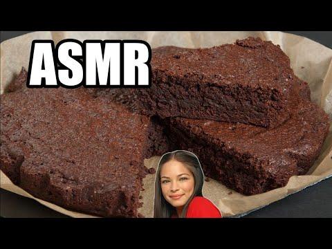 asmr---fondant-au-chocolat---la-recette-Étape-par-Étape-(-zoé-)