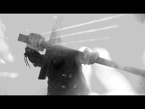 Scarecrow -  Shroudeaters (official video)