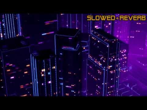 Drake - War (Slowed + Reverb)