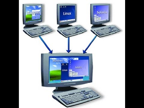 Disk2vhd How to Create a VHD (Virtual Hard Disk) of a Hdd