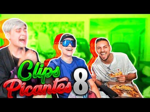Clips Picantes #8