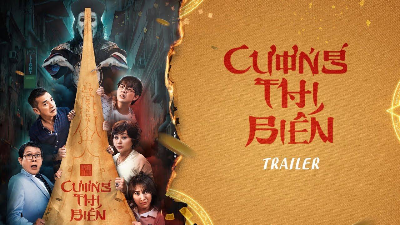 cương-thi-biến-trailer-web-drama-kinh-dị-hi-duy-khnh-l-giang-quang-minh-bb-trần