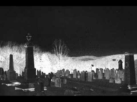Graveyard Symphony