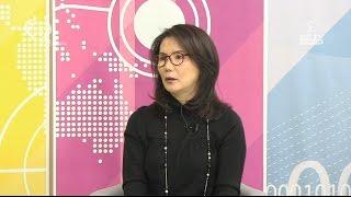 리아 전 (Lia Jeon) 부동산 중개인 《Homelife Frontier Realty》 28DEC16