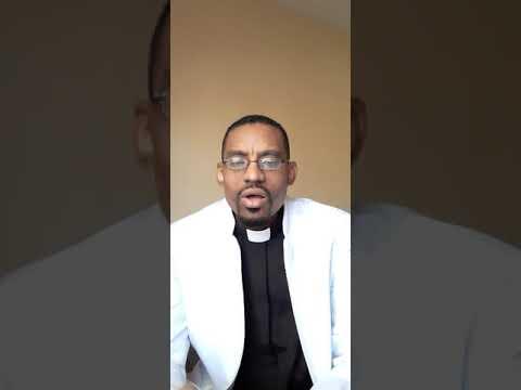 Prayer for supernatural financial breakthrough