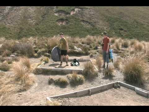 Speedy Tent in New Zealand & Speedy Tent in New Zealand - YouTube