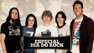 cifra club ao vivo dia do rock endorses nig programa exibido em 13 07 2012