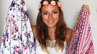 Mon avis sur le site SHEIN | Laura Makeuptips