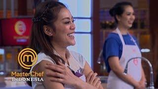 Masterchef memiliki challenge berbeda yang menantang para kontestan untuk belajar dan meningkatkan skill memasak mereka. Setiap orang memiliki ...