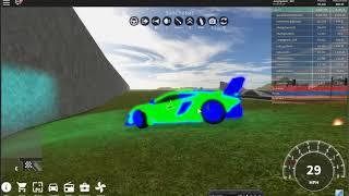 Jugando roblox [SUBARU BRZ] Vehicle Simulator [Beta] 😁😁 | Jorgegamer 309 👍👍👍👍
