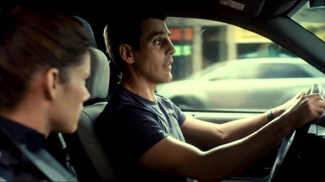 Download ~* Rookie Blue Season 6 Episode 7 (6 x 07) Finding the Klems *~
