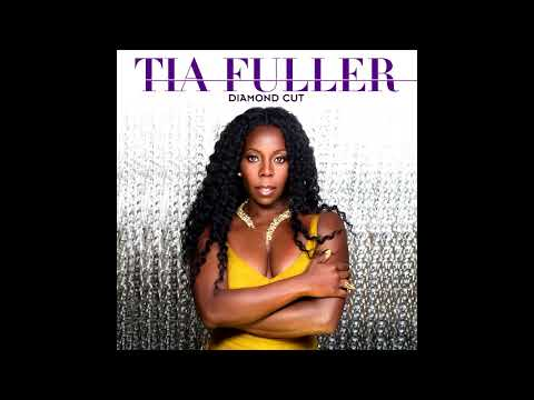 Tia Fuller - In The Trenches