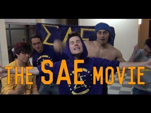 The SAE Movie