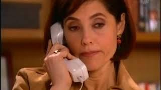 Женщины в любви (120 серия) (2004) сериал