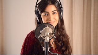 HELLO - ADELE Cover by Luciana Zogbi